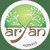 Aryan Herbals