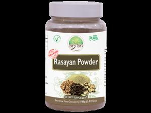Rasayan-Powder