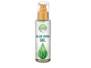 aloevera-gel