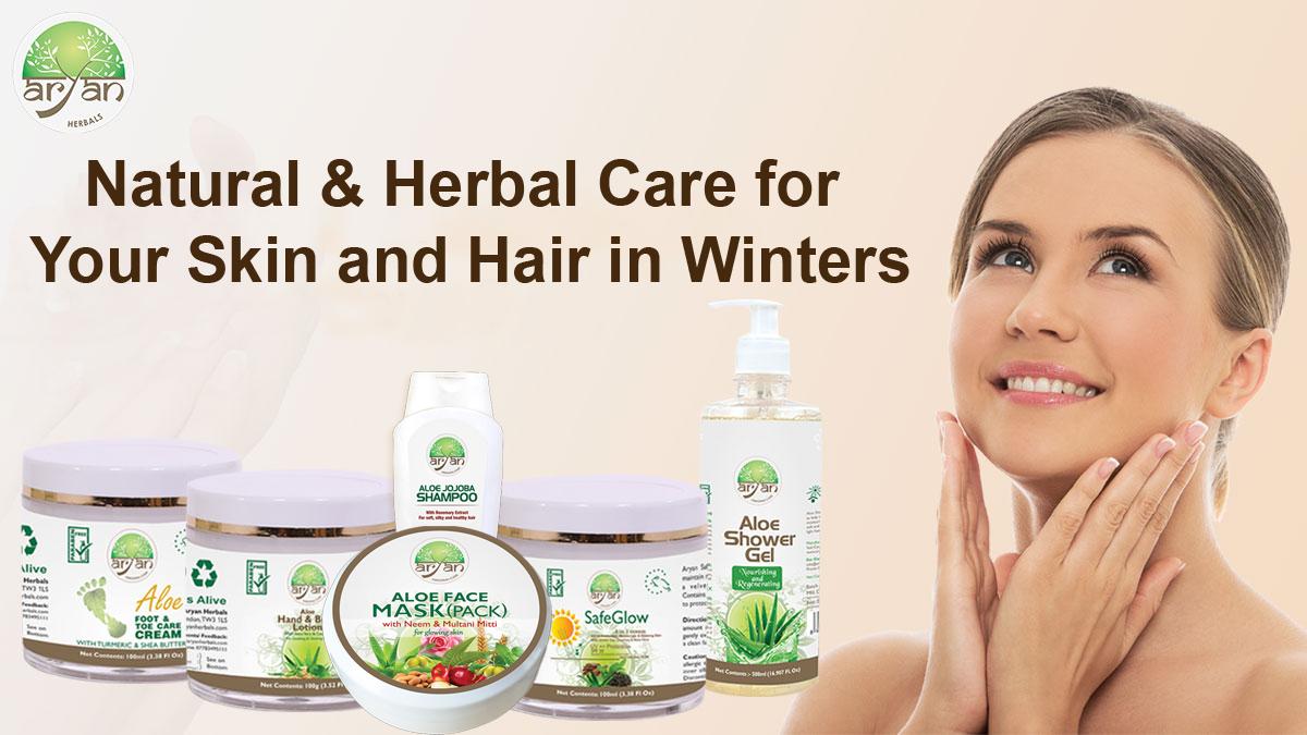 winter-skin-care-herba-way