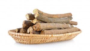 3. liquorice-roots ashwagandha